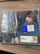 John Waite - Essential 1976-1986 Brand New Sealed CD
