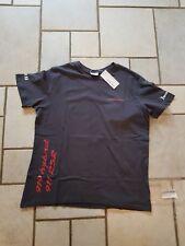 Porsche T-Shirt Shirt Rundhals 919 hybrid 911 RSR, XL