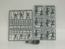Warhammer Games Workshop Lord of the Rings LOTR Goblin Warg Riders