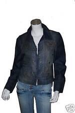 veste jeans femme MEXX taille L neuf
