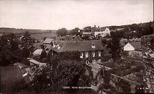 Loose near Maidstone # 194 by Y&C.