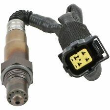 Oxygen Sensor-Actual OE Bosch 16747