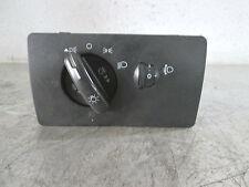 Ford Mondeo 3 Lichtschalter Bj 2001 1S7T13A024BB