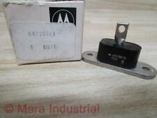 Motorola MR1200FL Rectifier Diode