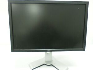 Dell 22in LCD Monitor with Stand E2210c