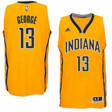 aac5b3d8be9 Indiana Pacers NBA Jerseys for sale
