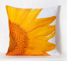 Floral Decorative Cushion Covers