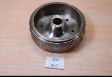 Aprilia Shiver 750 Rotor ex61