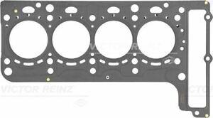 REINZ 61-36950-00 GASKET CYLINDER HEAD