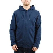 Men's PUMA by HUSSEIN CHALAYAN - UM Shutter Hoodie Navy Blue size XL $130
