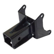 "KFI 2"" Receiver Hitch Adapter Can-Am Renegade 500 2013-2015"