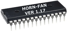 DCX 2496 DSP NEW chip Eeprom ver. 1.17 BEHRINGER dcx2496