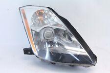 Nissan 350Z 04-05 HID Headlight Head Light Right Passenger Side 26010-CD026