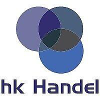 hk_Handel shop
