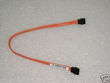 """NEW Dell SATA 14"""" HDD Hard Drive CD DVD Optical Data Cable Straight End DC094"""