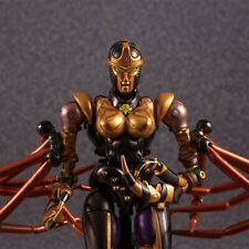 Transformers BEAST WARS MP-46 MASTERPIECE BLACKARACHNIA PRE ORDER