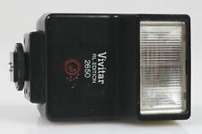 FLASH UNIT FOR NIKON/CANON CAMERAS