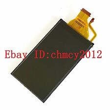 New LCD Display Screen For Canon Powershot SX220 SX230 HS +Backlight Repair Part