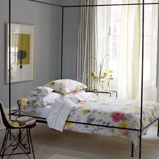 """DESIGNERS GUILD """"Amala"""" King DUVET cover+ 2 pillowcases- fresh design"""