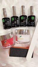 dip powder kit Zarah