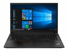 Lenovo ThinkPad E15 Gen 2 - 15.6