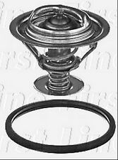 FTK361 FIRST LINE THERMOSTAT KIT fits Toyota Land Cruiser 4.5 4/95-