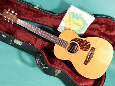 Martin 0-18 acoustic guitar Japan rare beautiful vintage popular EMS F / S