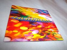 Futurhythms-LEFTFIELD/JUNGLE HIGH/MOBY/ZEXOS/TRIPP/Q.B.N.Z./OHM... NEAR MINT CD