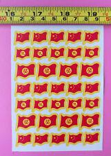 B5 Sticker Sticky paper Child sticker Chinese Children reward stickers LMLM热 LML