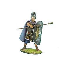 First Legion: ROM096 Imperial Roman Praetorian Guard Optio