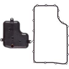 Auto Trans Filter Kit-6R140 ATP B-370