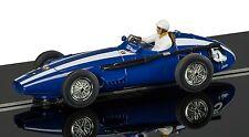 C3481a Scalextric Maserati 250F Silverstone 1958