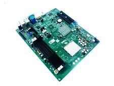 Dell TCYKM Optiplex 580 Desktop Socket AM3 Motherboard No BP