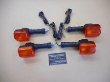 Clignotants NEUFS pour Honda 650 NX Dominator - RD02 - RD08A