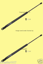 OEM 2 Left+Right Rear Hatch Lift Support Shocks Strut Set for Toyota Camry Wagon