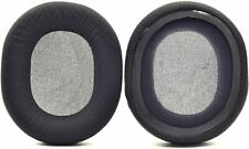 Replacement Earpads Foam Cushion Ear Pads for SteelSeries Arctis 3 5 7 Headphone