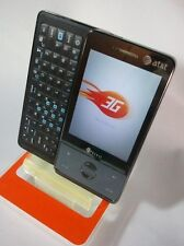 HTC Fuze P4600 Touch Pro AT&T 3G Windows Mobile Smartphone Excellent Shape