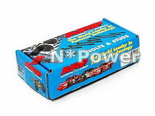 ARP 154-5003 MAIN BOLT FOR FORD 351W WINSOR V8 5.8L 5.0L HIGH PERFORMANCE