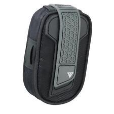 Topeak tri sauvegarde tube Bag pneus de vélo sac selle châssis strap