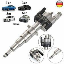 Einspritzdüse Einspritzventil Injektor für BMW 1/3/5/6er Benziner 13537589048-11