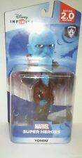 DISNEY INFINITY 2.0 YONDU MARVEL FIGURE FREE SHIPPING IN A BOX VERY FAST