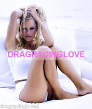 "GORGEOUS Actress/""Bay Watch Babe"" Pam Anderson 8x10 SEXY PHOTO! #(17)"