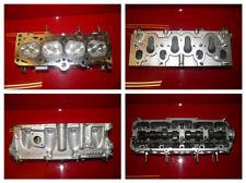 VOLKSWAGEN GOLF CORRADO JETTA 2.0 GTI 8V FULLY RE-CON CYLINDER HEAD 048103373