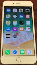 Apple iPhone 6 Plus - 64GB Silver Verizon Factory Unlocked (CDMA + GSM) A1522