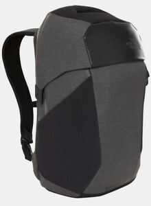 The North Face Access O2 Backpack / Black