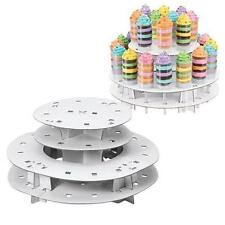 Treat Pops 2-Tier Stand from Wilton #0719 - NEW
