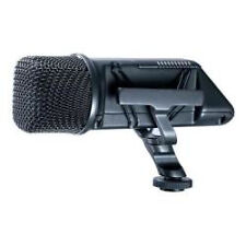 Røde VideoMic Stereo on Camera Microphone SVM Rode