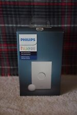 Philips Hue Smart Button Click Control (7 buttons to sell)