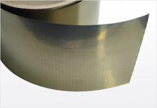 Mu-metal Mumetal Ultraperm 80% Nickel Shielding Sheet 20x13 cm Scherm Magnetica