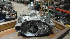 1980 KAWASAKI KZ750 KZ 750 TWIN KM335 ENGINE TRANSMISSION CRANKCASE CASES